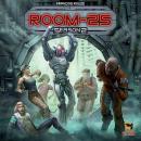 Room 25 - Season 2 (Expansion)