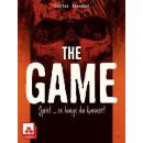 The Game - Spiel ... so lange du kannst!