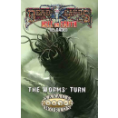 Hell on Earth Reloaded: The Worms Turn
