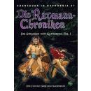 Die Ratmann-Chroniken