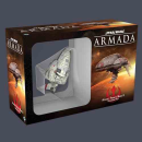 Star Wars: Armada - Angriffsfregatte vom Typ II Erweiterungspack