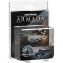 Star Wars: Armada - Imperiale Sturm-Korvette Erweiterungspack