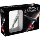Star Wars: Armada - MC30c-Fregatte Erweiterungspack