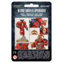 41-80 Blood Angels: Upgrade