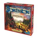 Dominion: Abenteuer