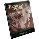 Pathfinder Pawns: Giantslayer