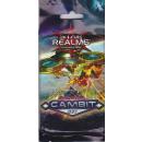 Star Realms Gambit Erweiterung