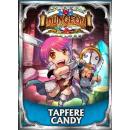 Super Dungeon Explorer - Tapfere Candy