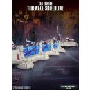 56-51 Tau Empire Tidewall Shieldline