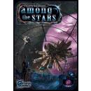 Amon the Stars