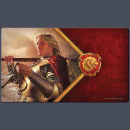 AGOT: The Card Game 2nd Ed. - The Kingslayer Playmat