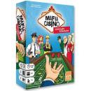 Mafia Casino - Henchmen Expansion