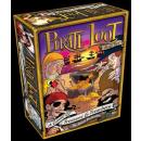 Pirate Loot