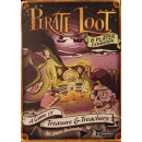 Pirate Loot 6 Player Expansion