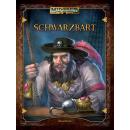 Midgard: Schwarzbart