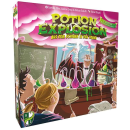 Potion Explosion (2. Edition)