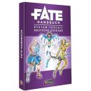 Fate Handbuch