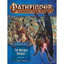 Pathfinder 101: The Kintargo Contract (Hells Rebels 5 of 6)