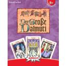 Der große Dalmuti