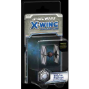 Star Wars X-Wing: TIE/fo Fighter Expansion