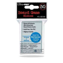 Board Game Sleeves - American Size 41x63mm (50)