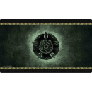 AGOT: The Card Game 2nd Ed. - House Tyrell Playmat