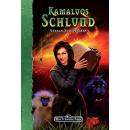 Kamaluqs Schlund