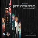 Android Mainframe Brettspiel