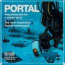 Portal: The Uncooperative Cake Acquisition