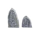 Runensteine Set 2