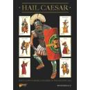 Hail Caesar (deutsch)