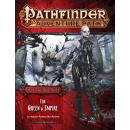 Pathfinder 106: For Queen & Empire (Hells Vengeance 4...