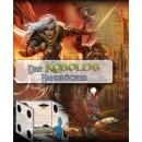 Des Kobolds Handbücher Sammelschuber