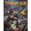 Fantasy AGE Grundregelwerk