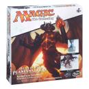 Magic the Gathering Brettspiel Erweiterung - Kampf um...