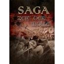 SAGA Zeit der Wölfe (deutsch)