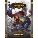 Warmachine: Prime MK3 (deutsch)