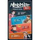 MindMazeMix