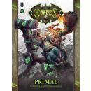 Hordes: Primal MK3