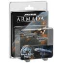 Star Wars: Armada - Imperialer Angriffsträger
