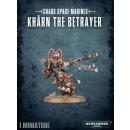 43-25 Kharn the Betrayer