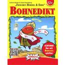 Bohnanza: Bohnedikt (Erweiterung)