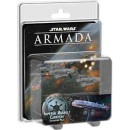 Star Wars: Armada - Imperial Assault Carriers Expansion Pack