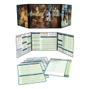 Fantasy Age Game Masters Kit