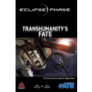 Eclipse Phase: Transhumanity´s Fate
