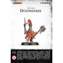 84-26 Fyreslayers Doomseeker