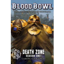 200-02-04 Death Zone: Season 1