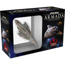 Star Wars: Armada - Liberty Erweiterungspack