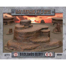 Badlands Buff