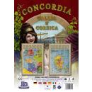 Concordia: Gallia & Corsica Erweiterung